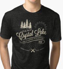 Camp Kristallsee Vintage T-Shirt