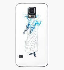 Funda/vinilo para Samsung Galaxy FFI