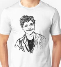 Young and Charming Unisex T-Shirt