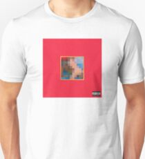 MBDTF Unisex T-Shirt