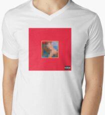 MBDTF T-Shirt