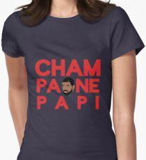 Champagne Papi - Drake T-Shirt