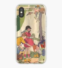 Animal Collective - Feels iPhone Case