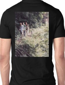 Fishman's Long Season Unisex T-Shirt