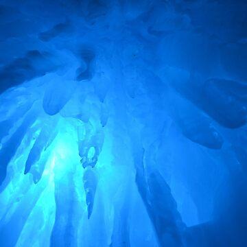 Ice!! by DarkLady666