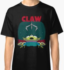 Claw Story Classic T-Shirt