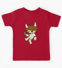 Birdoo Kids Clothes