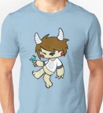 Birdoo T-Shirt