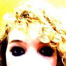blondie by CaseyMarie