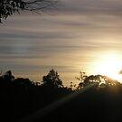 Last light by Miranda11