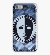 Tarot Card iPhone Case/Skin