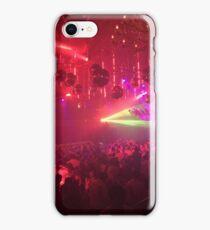 tijuana iPhone Case/Skin