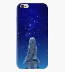 Your Lie in April Fools iPhone Case