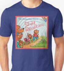Berenstein Parody T-Shirt