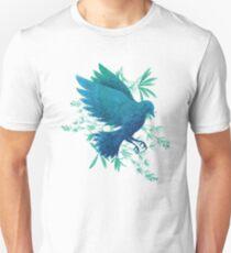 Birdy Bird Unisex T-Shirt