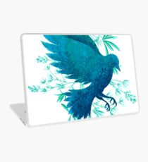 Birdy Bird Laptop Folie