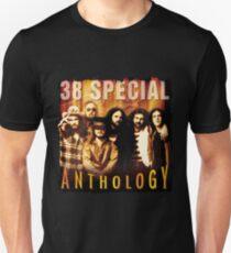 Anthology T-Shirt