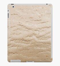 Potato Bread iPad Case/Skin