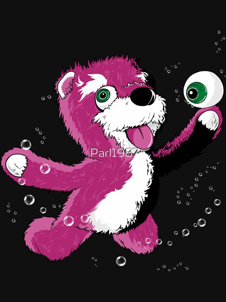 Breaking Bear de Parl1987