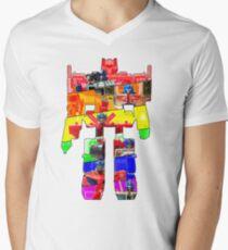 Optimus Prime Spectrum T-Shirt