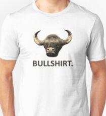 I Call Bull Shirt Unisex T-Shirt