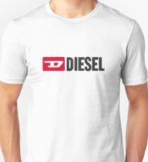 Diesel Unisex T-Shirt