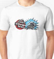 Vans HiStandard Series Unisex T-Shirt