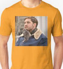 Bear And Cub T-Shirt