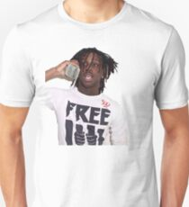 cheif keef Unisex T-Shirt