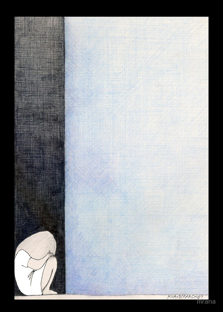 Hide by Mariana Musa