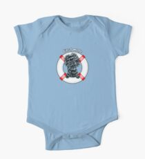 Affenpinscher First Mate Kids Clothes