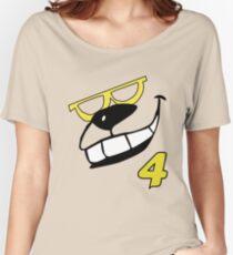 Bingo Women's Relaxed Fit T-Shirt