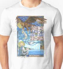 St. John the Evangelist Unisex T-Shirt