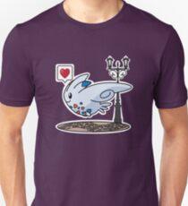 Togekiss T-Shirt