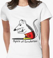 Spirit of Emulation T-Shirt