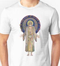 Life in Christ Unisex T-Shirt
