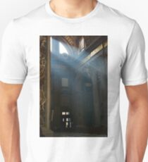Streaming Sunlight T-Shirt
