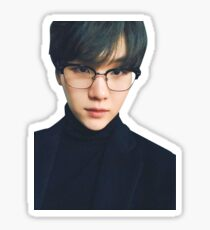 BTS SUGA ^^ Sticker