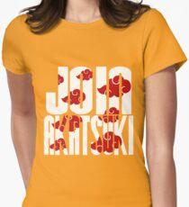 Join Akatsuki v2 T-Shirt