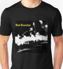Dead Kennedys - Fresh Fruit for Rotting Vegetables Unisex T-Shirt