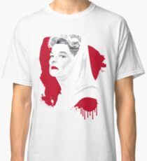 Eleanor of Aquitaine Classic T-Shirt