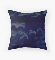 dreamz Throw Pillow