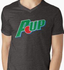 Pup UP! T-Shirt