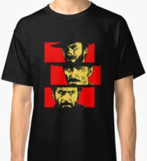 cult Classic T-Shirt