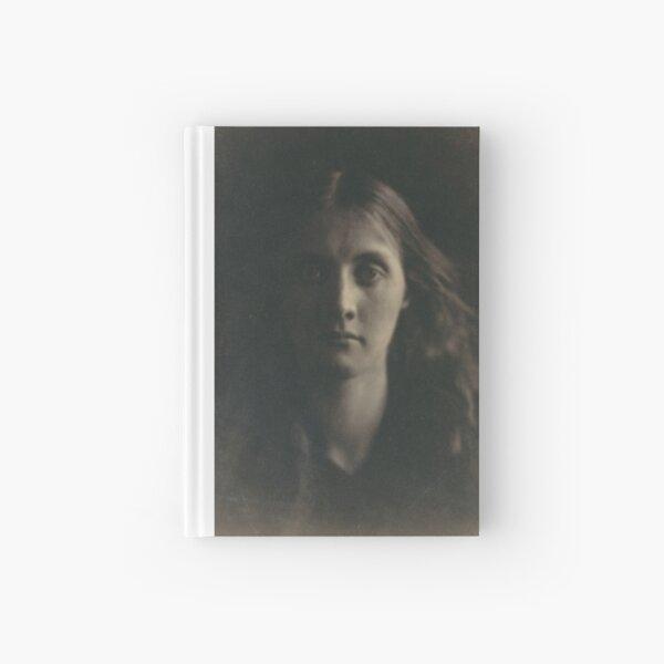 Julia Jackson: Julia Margaret Cameron, 1867 Hardcover Journal
