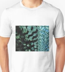 Harpa Puzzle T-Shirt