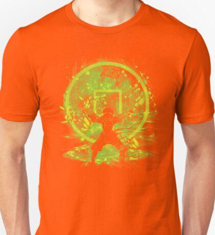 earth storm T-Shirt
