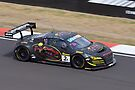 Audi R8 LMS by diggle