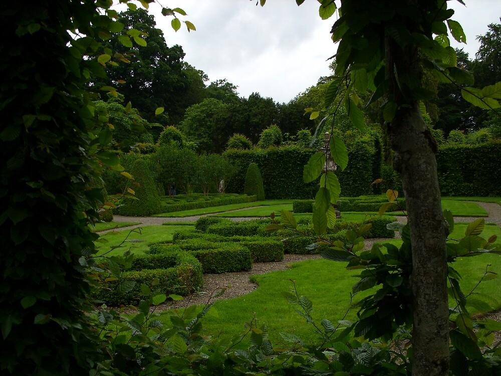 The Gardens by Reeshia1230