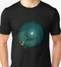 The Angler T-Shirt